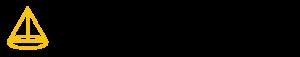 company registration malaysia, ssm registration, company secretary, incorporate, ssm company registration, sdn bhd registration, ssm registration, sdn bhd registration cost, secretarial services